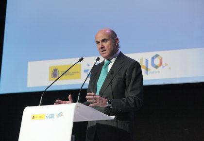 El CDTI cumple 40 años como principal impulsor de la I+D+i empresarial en España