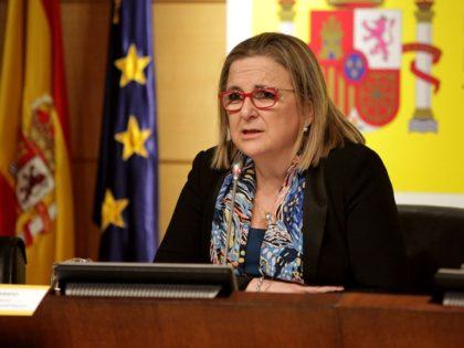 La economía española crece por encima del 3% por tercer año y crea más de medio millón de empleos