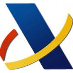 logo_hacienda_1