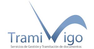 Tramivigo – Asesoría Vigo