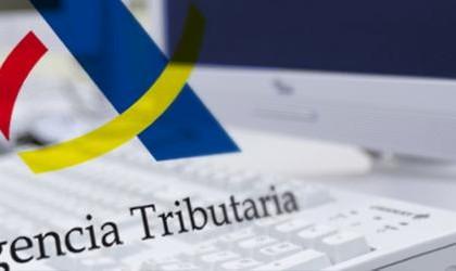 La Agencia Tributaria ha devuelto más de 6.900 millones de euros a 11,1 millones de contribuyentes tras el cierre de la campaña