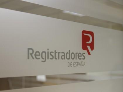 El Colegio de Registradores de España crea un foro público