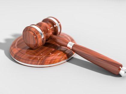 La Justicia decidirá cómo sustituir la cláusula de vencimiento anticipado