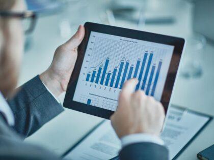 Estadística Mercantil Mayo 2021
