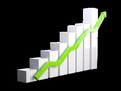 Los concursos de acreedores inscritos aumentaron el 55% anual en septiembre