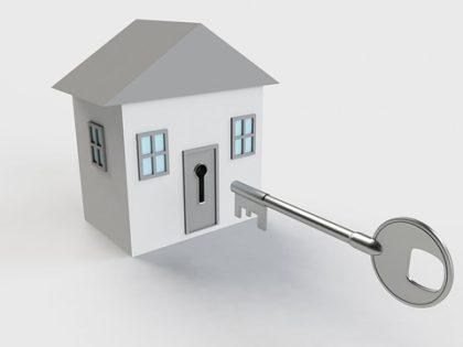 La nueva Ley hipotecaria cambios en las Condiciones Generales de la Contratación