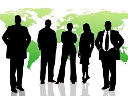 El Ministerio de Industria y el Colegio de Registradores colaboran en el apoyo a la actividad empresarial