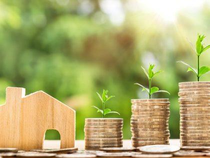 La vivienda en 2018: precio, ventas y demanda extranjera