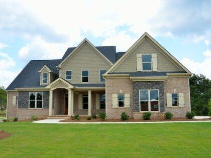 Es nula la tasa para inspeccionar viviendas desocupadas