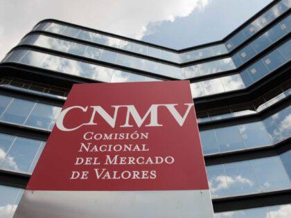 COMUNICADO CONJUNTO DEL COLEGIO DE REGISTRADORES DE ESPAÑA Y DE LA COMISIÓN NACIONAL DEL MERCADO DE VALORES EN RELACIÓN CON LOS COMPLEMENTOS DE JUNTAS GENERALES YA CONVOCADAS PARA SU CELEBRACIÓN DE FORMA EXCLUSIVAMENTE TELEMÁTICA